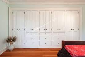wall mounted bedroom cabinets bedroom wall storage cabinets bedroom storage cabinet wall mounted