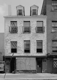 landmarks surratt u0027s boarding house
