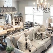 cottage livingrooms 4830 best cozy cottage living rooms images on