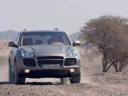 porsche cayenne 2006 turbo porsche cayenne turbo s review the about cars