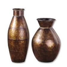 Brass Vase Value Brass Flower Vase Manufacturers U0026 Suppliers Of Peetal Phooldan