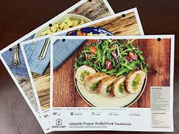 Home Chef by Home Chef July 2016 Review U0026 Coupon Hello Subscription Bloglovin U0027