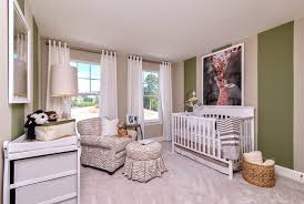 voilage pour chambre bébé porte fenetre pour tapis chambre enfant beau voilage chambre bb