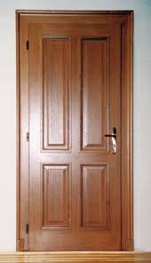 Interior Door Designs by House Main Door Designs Sri Lanka House Plans And Ideas