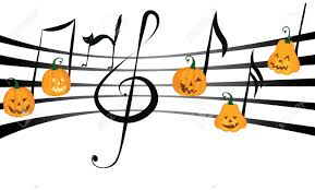 the sweetest melody fall halloween rhythm manipulatives finally