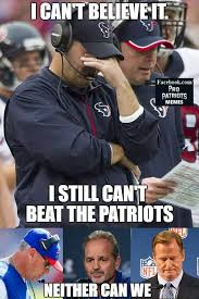 New England Patriots Memes - new england patriots this is our house pinterest patriots