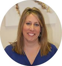 What Does An Orthodontic Assistant Do Meet The Staff Somerset Orthodontic Specialists Somerville
