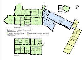 10 bedroom detached house for sale in stream lane hawkhurst