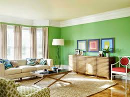 interior home colour awesome interior wall paint color combinations part 2 living room
