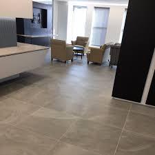 hardwood floor services bullock wood floors oklahoma