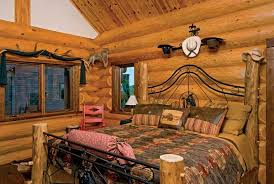pictures on western style house decor free home designs photos