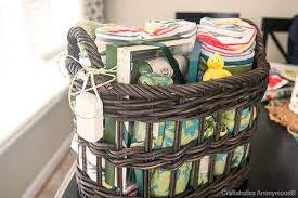 gift basket wrapping paper craftaholics anonymous the this season