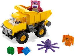 lego army jeep instructions toy story brickset lego set guide and database