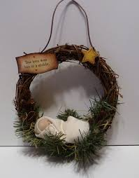 256 best baby jesus crafts images on ideas