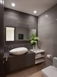 bathroom interiors ideas wonderful contemporary bathroom ideas modern bathrooms 3 living