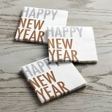 Decoration Items For New Year by 10 Must Have New Year U0027s Eve Party Decorations U2014 Designed