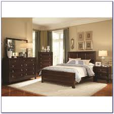 dark wood sleigh bedroom sets bedroom home design ideas