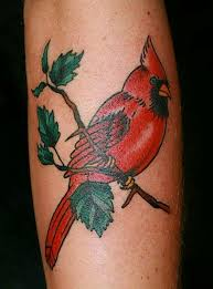 cardinal tattoo cardinal tattoo animals pinterest cardinal