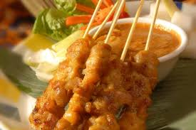 petit tour autour de la cuisine de malaisie tempting places