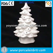list manufacturers of tree ornaments buy
