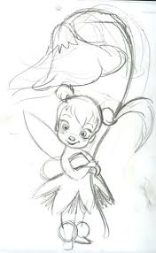 80 best tink black n white images on pinterest drawings disney