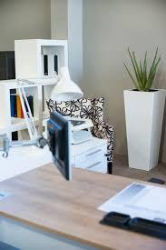 armani armani u0026valentino plant couture interior design home patio