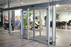 profili per porte sistemi di profilati in alluminio per porte scorrevoli pam