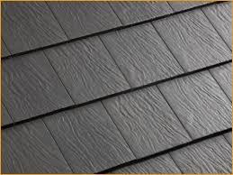 Tile Roofing Supplies Roof Tiles Concrete Elegantly Create Mate