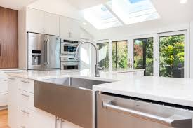 Kitchen Remodeling Design by Portland Contractor Kitchen Remodel Design Build Portland
