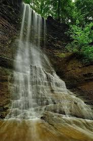 Ohio travel photography images 82 best ohio waterfalls images waterfalls ohio and jpg