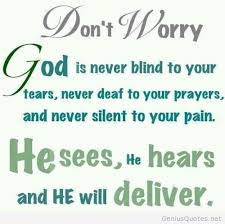 suggestions images of faith in god quotes 136510