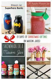 1299 best mason jar crafts images on pinterest mason jar crafts