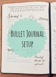 Journal Decorating Ideas by Dilbert Weekly Planner Calendar Scott Adams Amazon Com Books Arafen