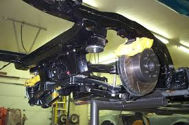 best aftermarket c3 suspension upgrade corvetteforum chevrolet