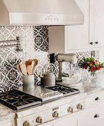 white kitchen backsplash tile stylish backsplash pairings white cabinets white patterns and