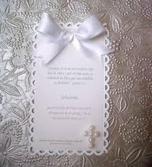 centerpieces for bautizo mara handmade cards invitaciones y recordatorios para bautizo