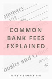 Authorization Letter For Bank Withdrawal In India Authorization Letter Claim Money From Bank Authorization Letter