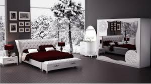 Eldorado High Leg Recliner With by Interiors Magnificent El Dorado Furniture Near Me Lazy Boy