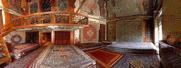tappeti orientali torino tappeti persiani torino vendita lavaggio restauro trame di