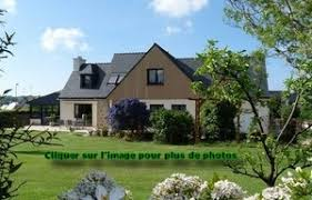 chambre d hote lannion chambre d hotes le grand chene b b bed breakfast lannion cote
