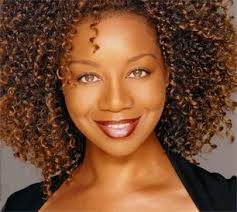 hair salons specializing african american hairstyles jamabeautycollege org hair salon woodland hills ca