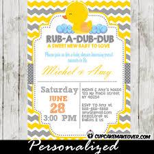 duck themed baby shower duck themed baby shower invitations yourweek 338558eca25e