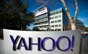 yahoo amazon black friday yahoo reportedly spied on millions of mail users