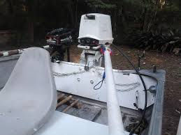 cable and pulley steering page 1 iboats boating forums 605443
