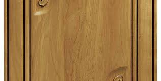 Cheap Used Kitchen Cabinets by Emulate Refacing Kitchen Cabinets Tags Lowes Kitchen Cabinet How