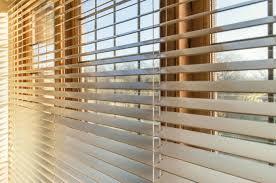 home window security bars burglar bars homemakers online