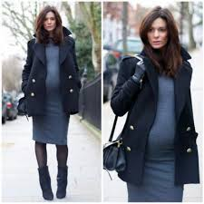 maternity fashion inspiring maternity fashion ideas for fall and winter