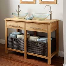 Custom Bathroom Vanity Designs Best Bathroom Vanities Ideas U2014 Emerson Design