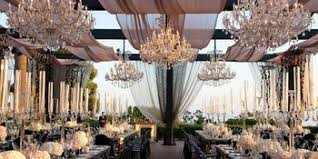wedding venues in southern california page 2 top wedding venues in southern california