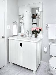 small white bathroom ideas small black white bathroom ideas lio co